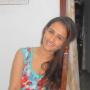 Deepika Chundwat