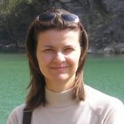 Zsuzsanna Molnár