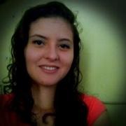 Katty Gonzalez