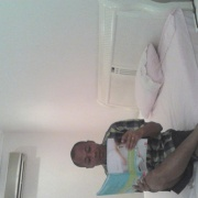 Mawusse Kouassi