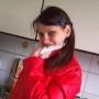 Julianna Iski