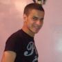 Hocine Belhadj