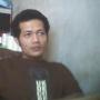 Yanto Supriyanto