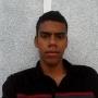Luiz Gabriel Bernardo Santos Biel