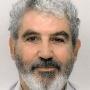 Gilles Davadant