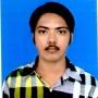 Rupeshwar Priy