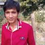 Asifkhan Pathan