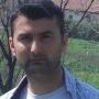Ersin Güler