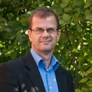 Martin Paju