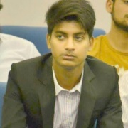 Usman Zai