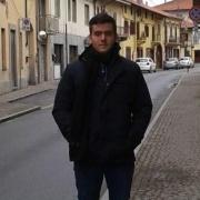 Sante Capobianco