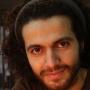 Mohammad Fathi
