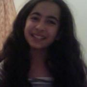 Malak Azmirly