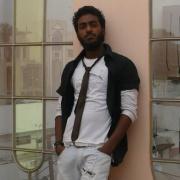 Md Asim Ali Khan