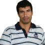 Faouaz Taroum