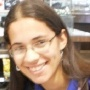 Amanda Bizzinotto Amanda