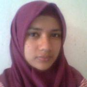 Siti Ylin