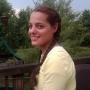 Aletheia Maistros