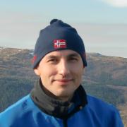 Kristian Jarnung