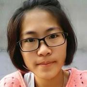 Meihuizi Wang