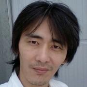 Makoto Ishimaru