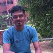 Husain Ashraf