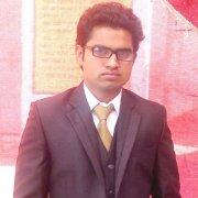 Rehan Mohammad