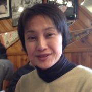 Shinobu Seiki